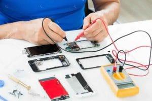iphone reparieren muenchen