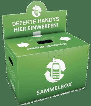 iphone reparatur express münchen