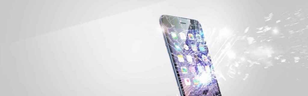 iphone display reparatur münchen